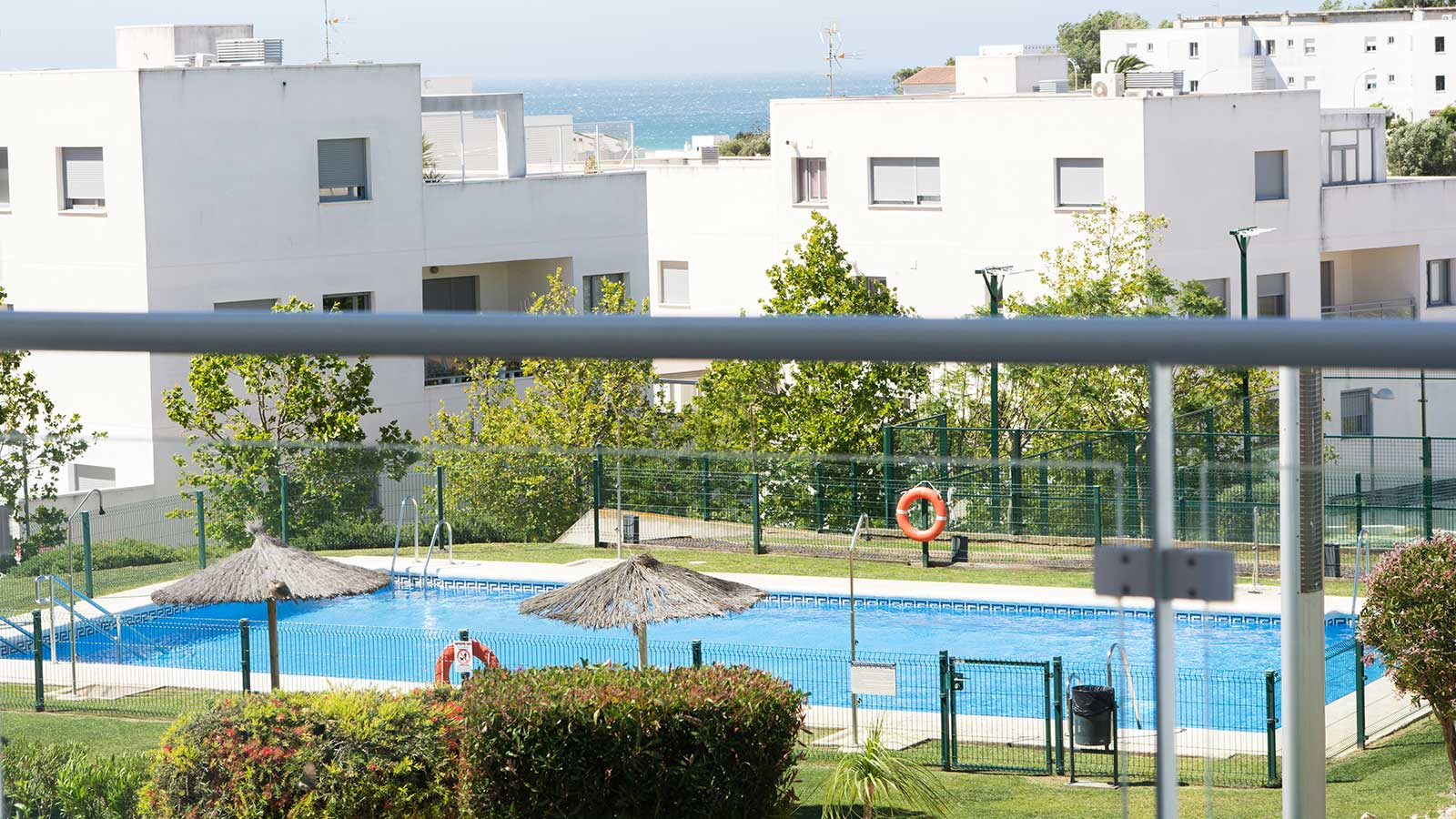Sobre-Apartamentos-Conil-Park-1
