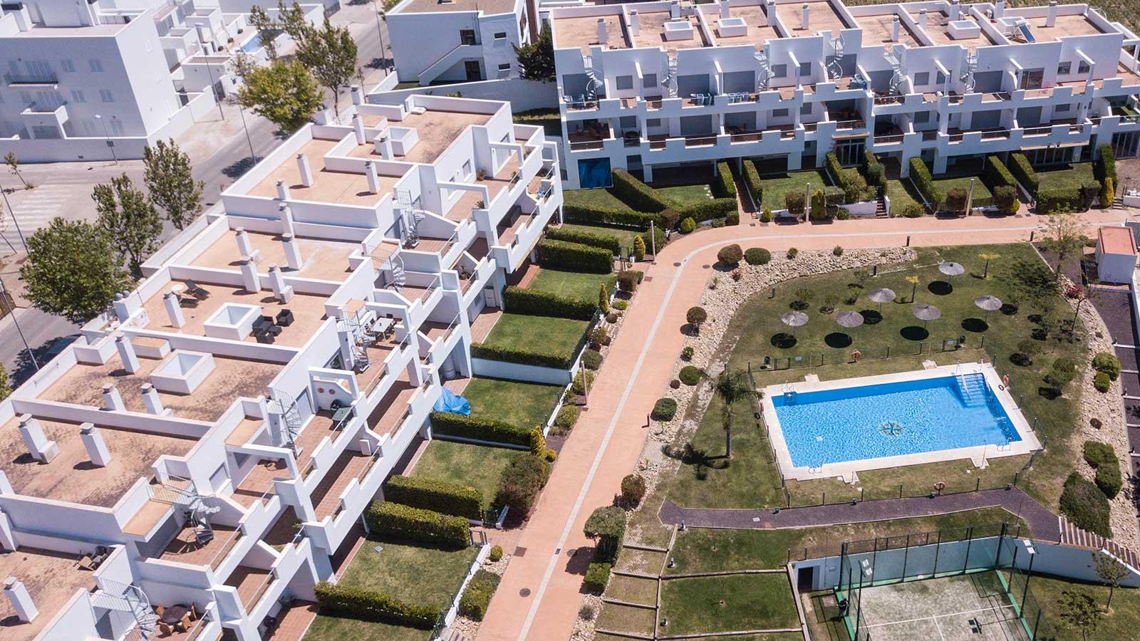 Sobre-Apartamentos-Conil-Park-2020